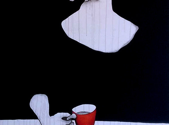 lady with a red cup.jpg