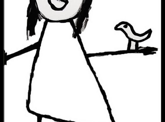 re-A little girl.jpg