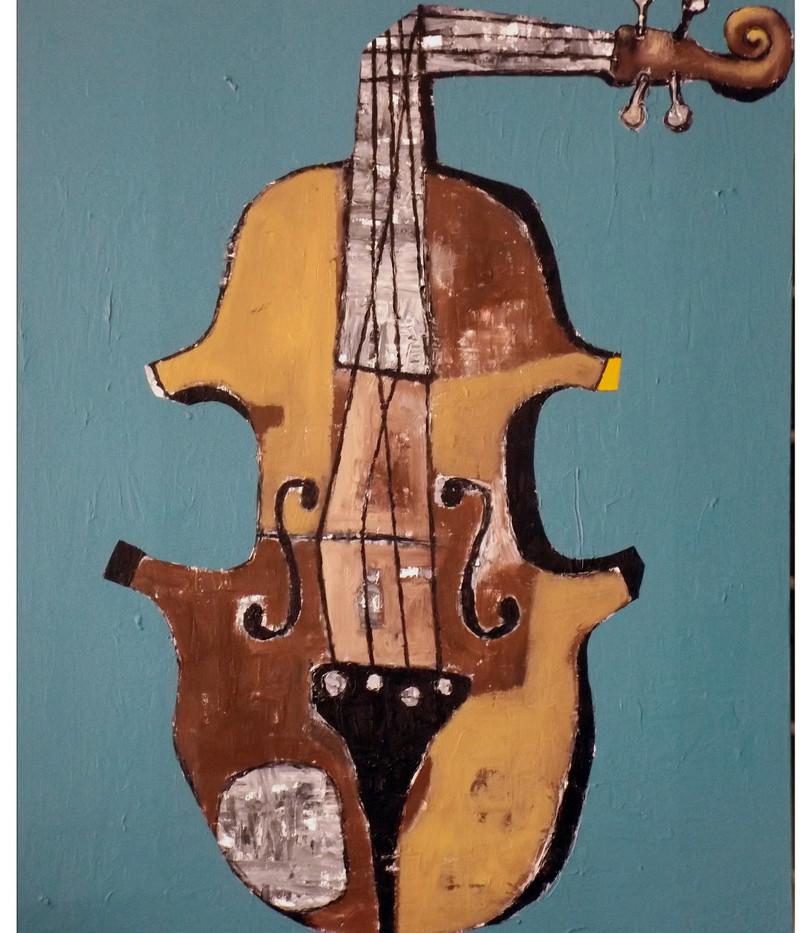 re-Violin in Jan2014.jpg