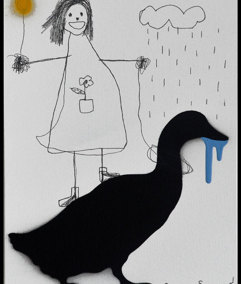 a little girl story.jpg
