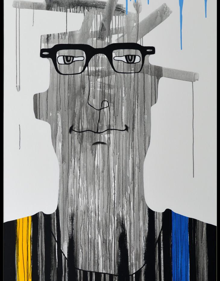a man in rainy season resize.jpg