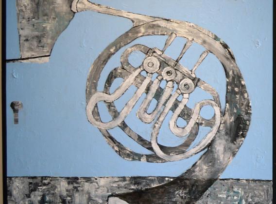 the observing of musician-1.jpg
