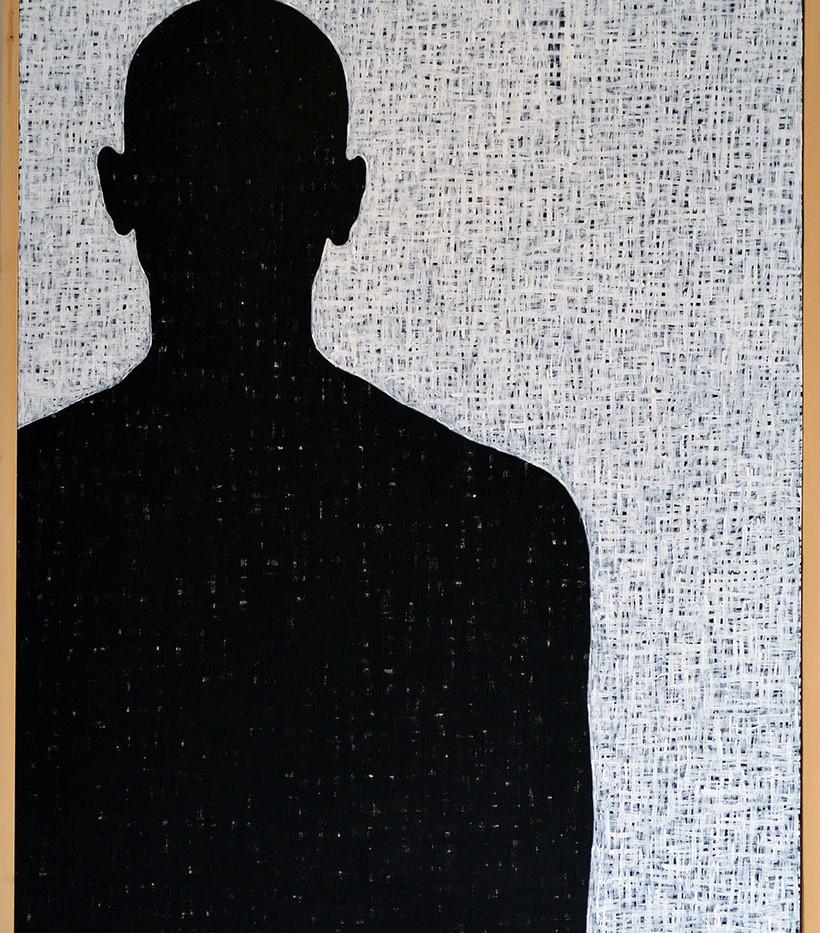 Shadow of remember.jpg
