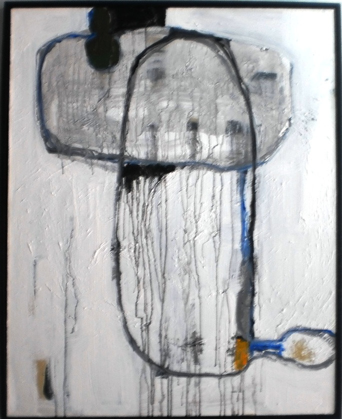 Untitled-1 in Jan 2011.JPG