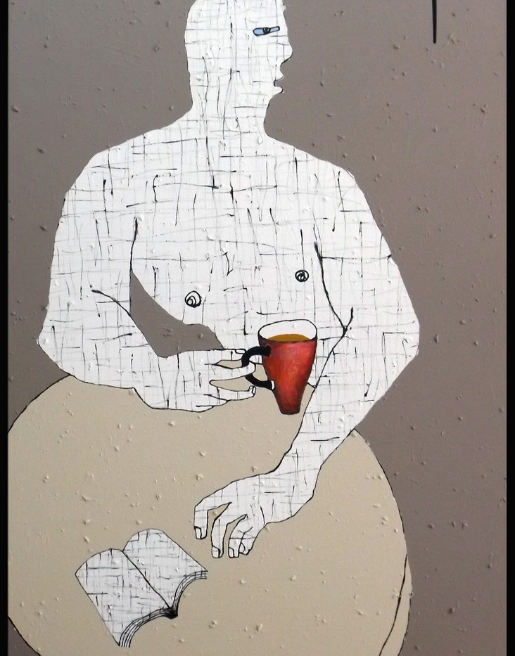 re-a man with a red cup.jpg