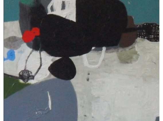 Untitled No1 in March 2012.jpg
