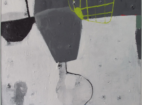 re-Untitled No3 in January 2013.jpg
