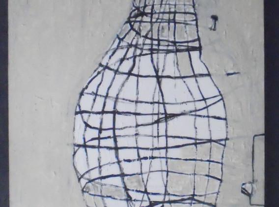 The pear in Jan 2011.JPG