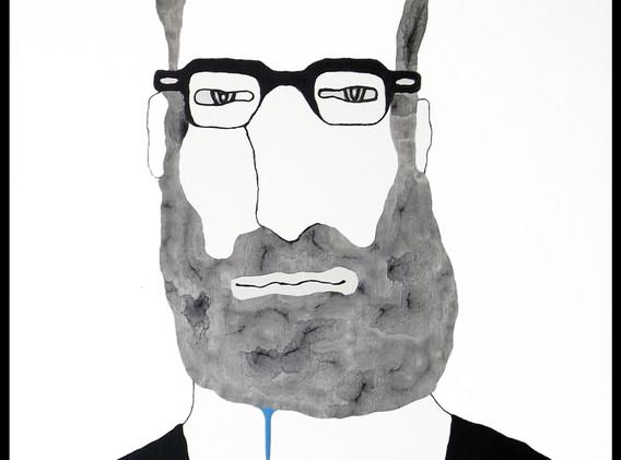 a beard man No2-1.jpg
