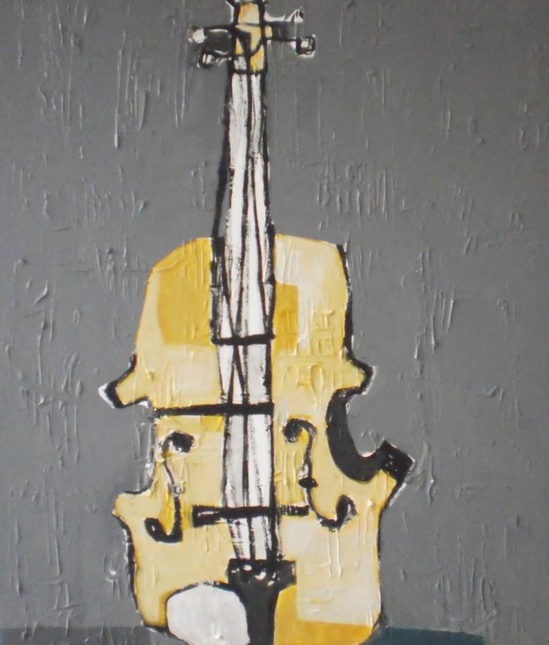 Saxophone in March 2011 No1.JPG
