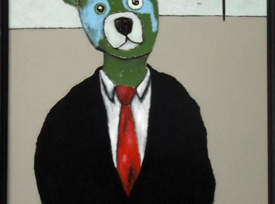 re-A teddy bear in suit.jpg