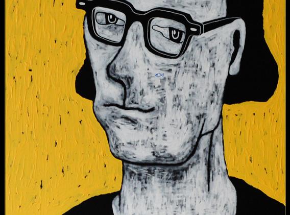 yellow man.jpg