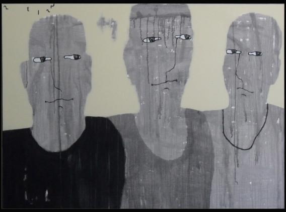 re-3 friends in FEbruary 2012 on frame.j