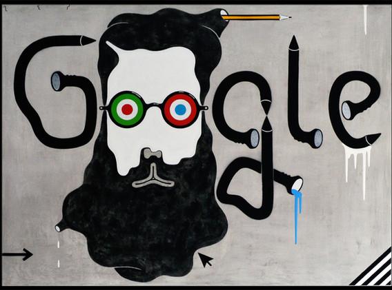 google philosophy.jpg