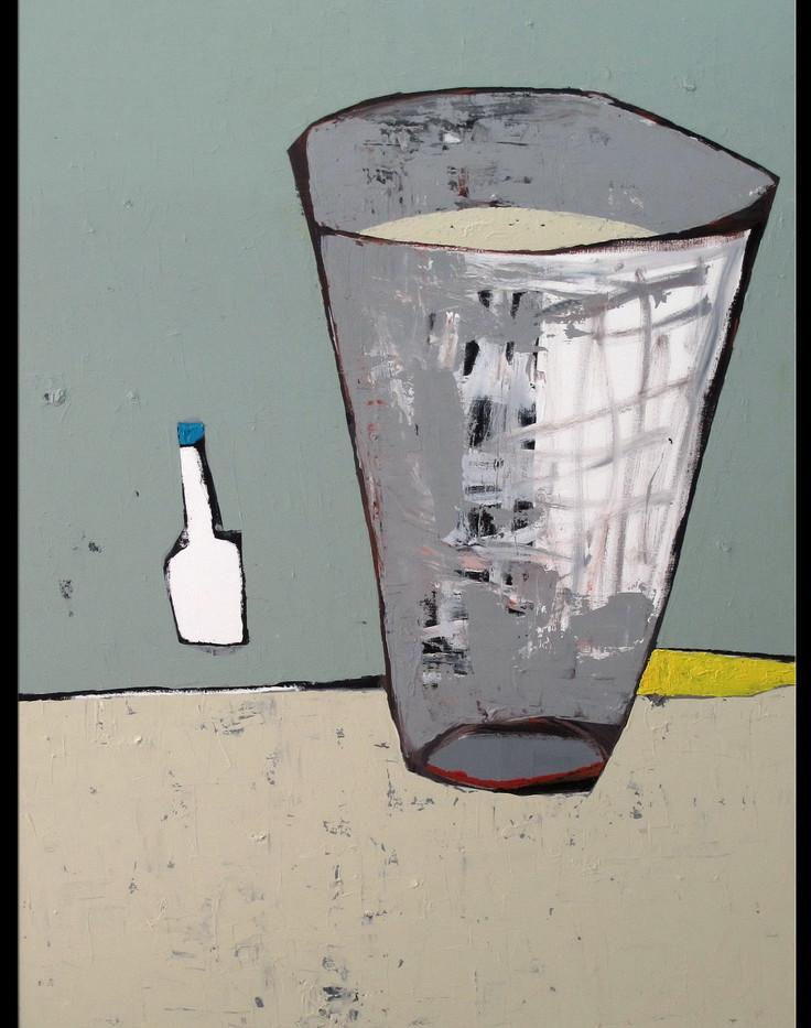 re-A glass of milk.jpg