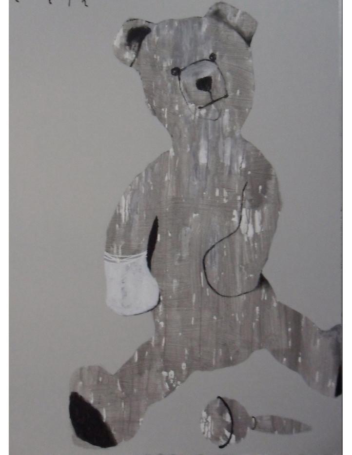 re-A bear doll in Feb No2.jpg