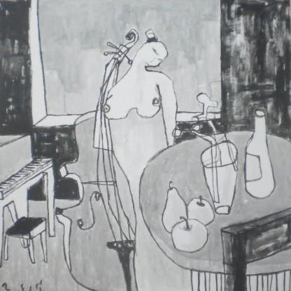The first musician.jpg