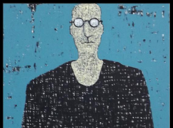 a man in june 2015-resize.jpg