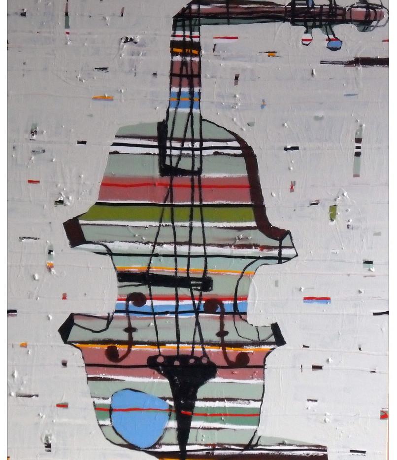re-The violin in Jan 2012.jpg