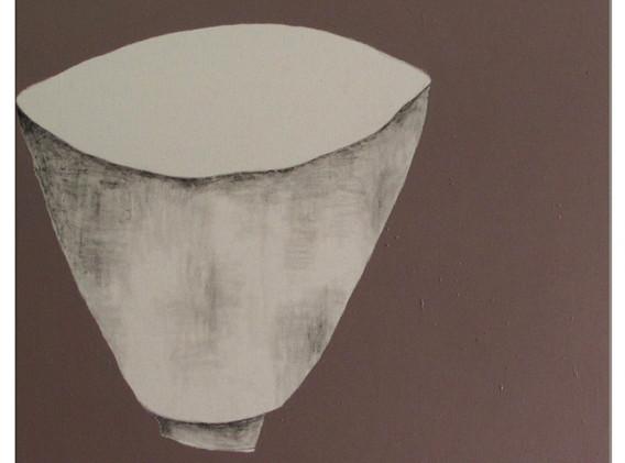 re-A cup in June 2013.jpg
