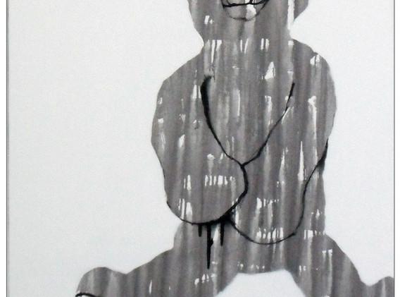 re-a little bear doll No1.jpg