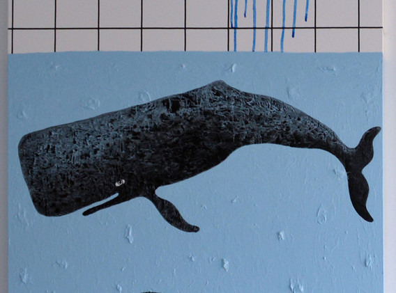 2 whales.jpg