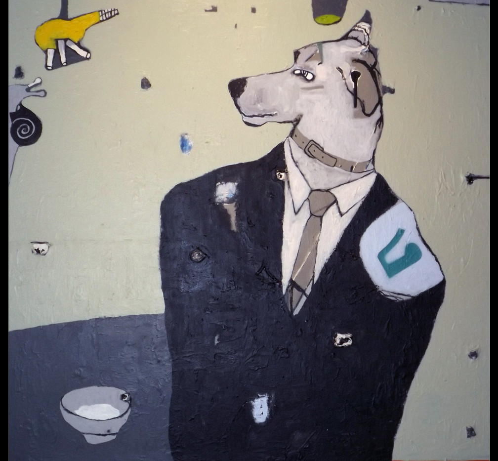 lively dog-resize.jpg