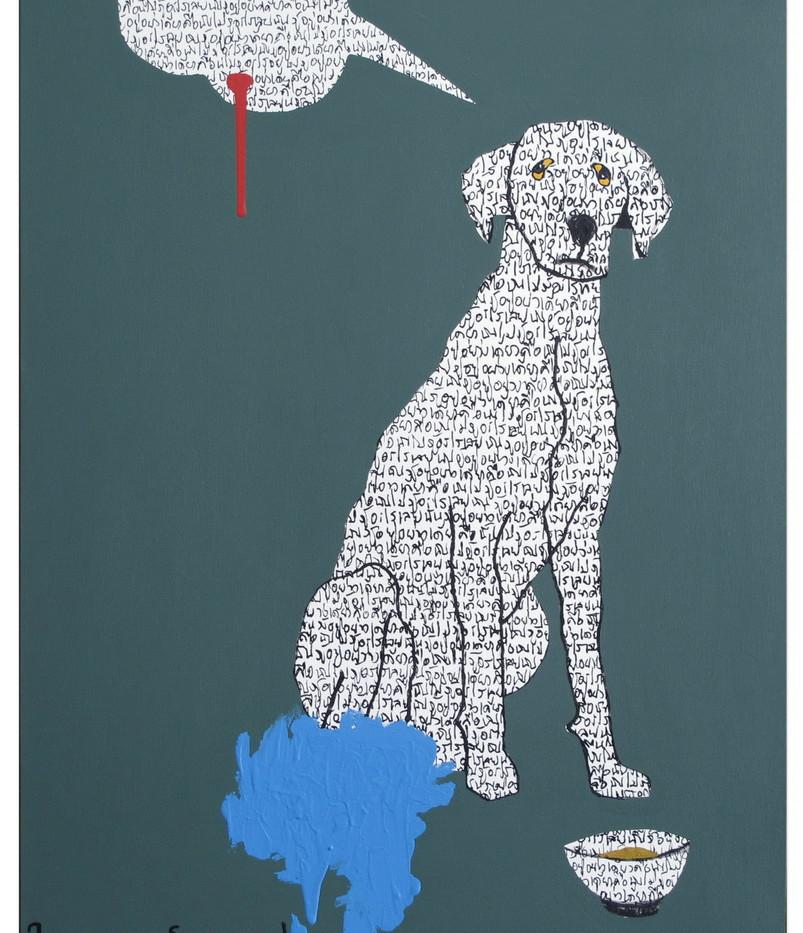 re-a dog whisper.jpg