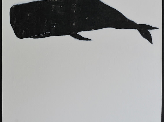 The big whale in March 2011.jpg