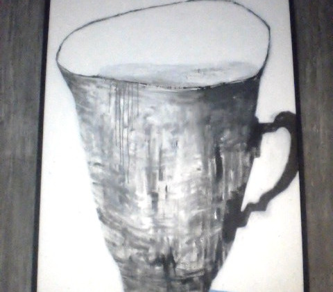 Some water in a big cup.jpg