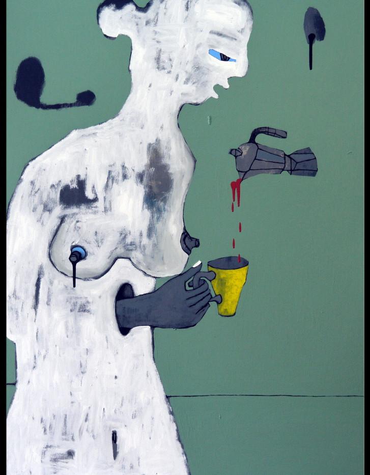 re-Blood Coffee.jpg