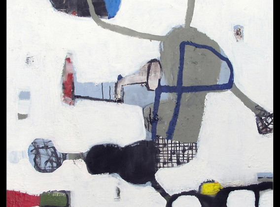 re-Untitled No4 in January 2013.jpg
