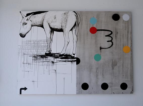 re-donkey.jpg