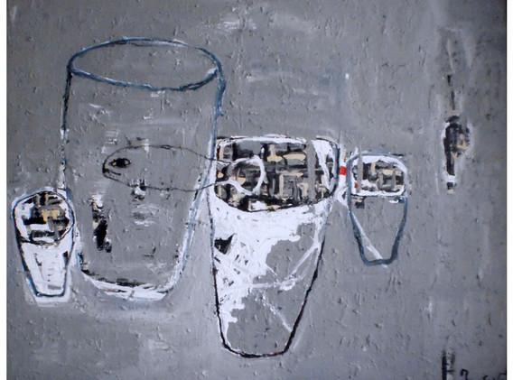 re-fish in 2 glasses.jpg