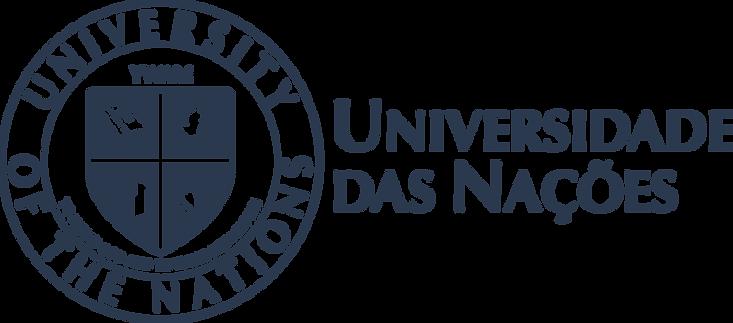 logo-uofn-horizontal.png