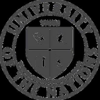 UofN-Logo-White_edited.png