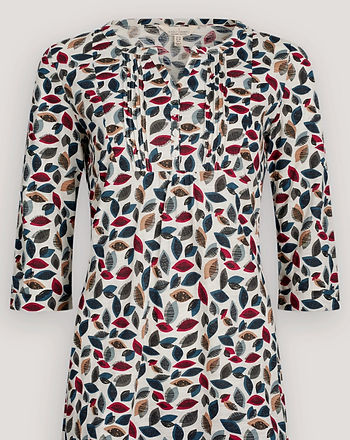 Tolcarne%20Tunic%20-%20Threaded%20Leaves