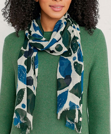 Pretty%20Printed%20Scarf%20-%20Collaged%