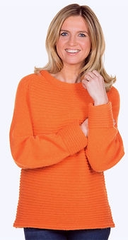 025A033_INGRID_PULLOVER_MARMALADE_edited