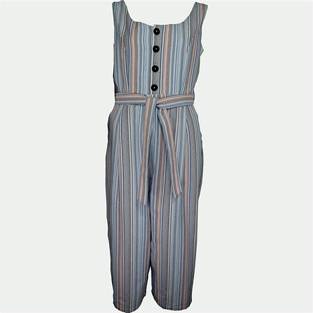 024S088%20NORMA%20PLAYSUIT%20NAVY%20STRI