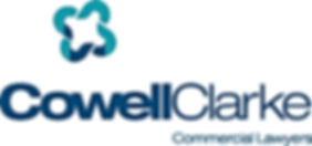 Cowell Clarke CMYK logo.jpg