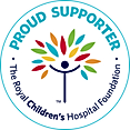 RCHF-Proud-supporter-logo-white_HR.png