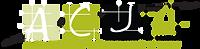 Association des Concepteurs de Jardins du Québev