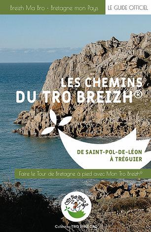 Breizh ma Bro® - De Saint-Pol-de-Léon à Tréguier