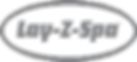 Lay-Z-Spa_Grey_Oval_160px.png