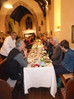 Medieval Banquet comes to St. James