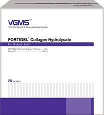 VGMS-6.jpg
