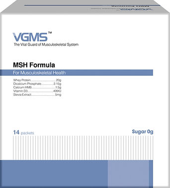 VGMS-5 copy.jpg