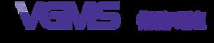VGMS_logo_chi.png