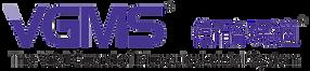 VGMS_logo_cht.png